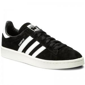 Adidas online webáruház rendelj Adidas utcai I cipők sportcipők TrBTq