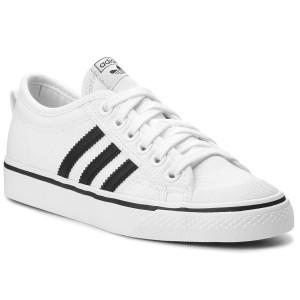 Adidas Matchcourt Magasszárú Rx Online Rendelés Férfi