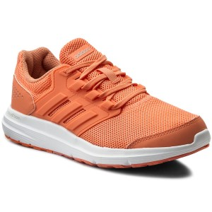 Cipő adidas - Alphabounce Rc W CG4746 Trasca Scarle Cblack ... bcfdc591c3