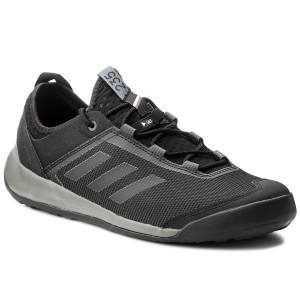 a4dbe2163c Cipő adidas - Terrex Cc Voyager CM7535 Carbon/Cblack/Carbon ...