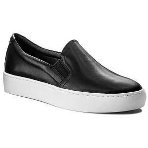 Shoes VAGABOND Camille 4346 101 40 Red Flats Low shoes