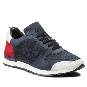 best website 4a1b3 f5b31 Sportcipő ANTONY MORATO MMFW00880 LE500002 Blue 7051