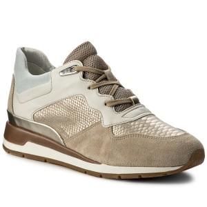 bafb881649 Női cipő webáruház|Stílusos női cipők: rendelj online ecipo.hu - www ...