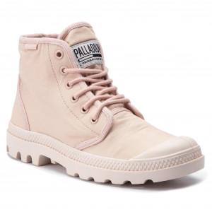 Bakancs PALLADIUM - Pampa Hi Originaletc 75554-669-M Rose Dust Whisper Pink c5601f4b0a