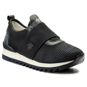 Sportcipő MARC O POLO - 702 13903501 300 Stone 145 - Sneakers ... 9ae6c5e4cb