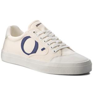 Teniszcipő MARC O POLO - 802 24373501 801 White 100 7b14cee150