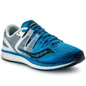 Cipők SAUCONY - Ride 10 S20373-1 Gry Blk Slm - Edzőcipők - Futócipők ... dadc7b32be