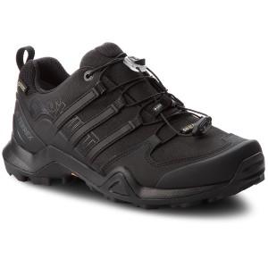 Cipő adidas Terrex Swift R2 Gtx GORE TEX CM7493 GrefivCblackCarbon