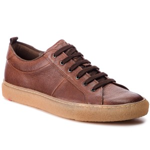 Sportcipő LLOYD - Barker 28-521-04 Kenia 978d60cae6