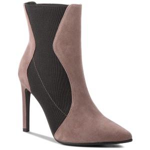 Magasított cipő EVA MINGE - Marisol 4C 18BL1372253EF 644 e008048124