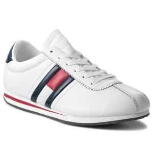 Nõi Superstar Adidas Superstar Nõi Adidas Sportcipõ dxeWCBro