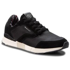 Sportcipő GANT Andrew 17637875 Black G00 d0b75ca1a9
