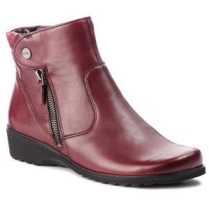 Magasított cipő ARA 12-22753-65 Rubin 1609b5b424