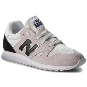 Sportcipő NEW BALANCE - WS215TC Lila - Sneakers - Félcipő - Női ... 1aa7213d19