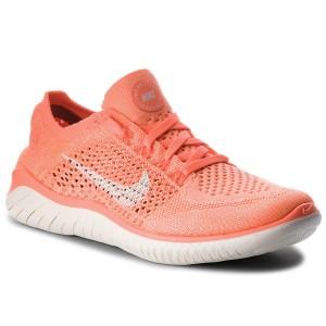 2838a0aebe Cipők adidas - Dragon J S79873 Shkmin/Icemin/Ftwwht - Sneakers ...