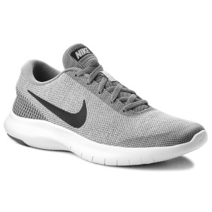 Cipő NIKE Flex Experience Rn 7 908985 011 Wolf Grey Black Cool Grey. 20  980 0c1980491