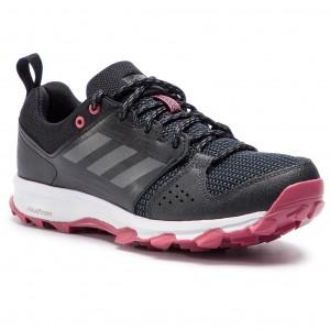 Adidas Adidas utcai I online sportcipők rendelj webáruház cipők xwq7TpwY