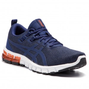 finest selection d13ff 046eb Cipő NIKE - Air Max Sequent 3 921694 405 Obsidian Deep Royal Blue ...