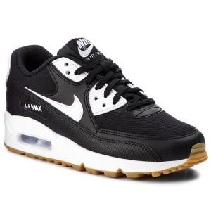 Nike Gyerek Nike Air Max 90 Leather (TD) barely rose