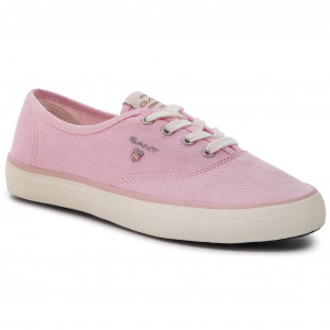 Teniszcipő GANT - New Haven 18538397 Light Pink G56 52130329a6