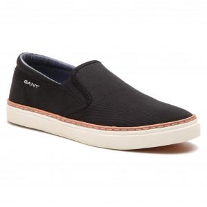 Tommy Shoe Summer Em0em00279 Espadrilles 990 Jeans Black b7yYvI6gmf