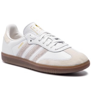 e7d9d83b7020 Cipő adidas - Montreal 76 BD7634 Vapgrn/Cblack/Cwhite - Sneakers ...