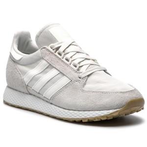 adidas Orginals Forest Grove CG5672 férfi sneakers cipő