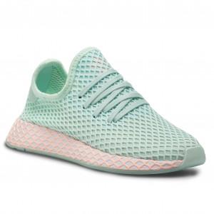 60cb6aa5cd Rendelj gyerek cipőt online! Gyerek cipő webáruház – ecipo.hu - www ...