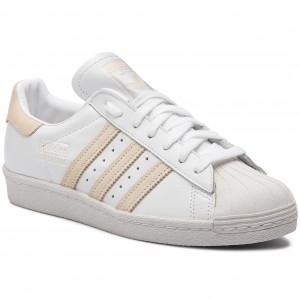 06e4270e86 Női cipő webáruház|Stílusos női cipők: rendelj online ecipo.hu - www ...