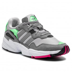 2067ed59c401e Cipő adidas - La Trainer B37831 Conavy/Cburgu/Dkblue - Sneakers ...