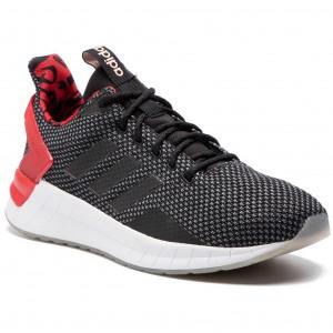 0b6cf3ed9b Adidas utcai cipők, sportcipők: rendelj online! I Adidas webáruház ...