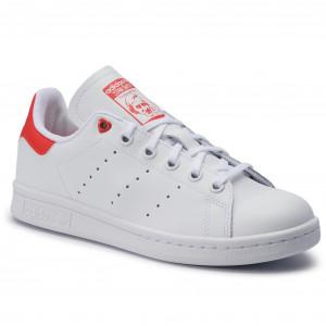 0293c24281 Cipő NIKE - Cortez Basic Sl (GS) 904764 103 White/Varsity Red ...