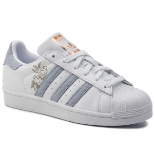 b42d569aad2a Női cipő webáruház|Stílusos női cipők: rendelj online ecipo.hu - www ...