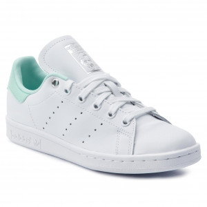38853f91a77 Cipő Reebok - F/S Hi Muted CN1495 Pale Pink/White/Shadow - Sneakers ...