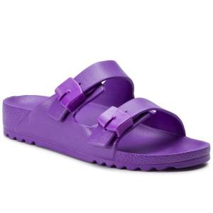 55cb53afc2cd Papucs SCHOLL Bahia F26924 1064 Violet