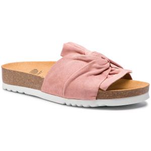 2512b940e3d0 Papucs SCHOLL - Bowy F27478 1248 360 Pale Pink