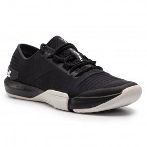f2c1bd34e Női cipő webáruház|Stílusos női cipők: rendelj online ecipo.hu ...