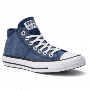 c8320d0dbf1f Converse tornacipők: rendelj online! I Converse webáruház - www.ecipo.hu