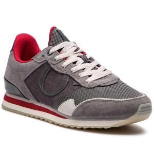 Sportcipő MARC O POLO - 801 24363501 303 Grey 920 264e4fe3b8