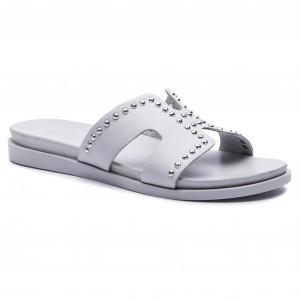 Papucs INUOVO 126007 Ice Magasított sarkú cipők