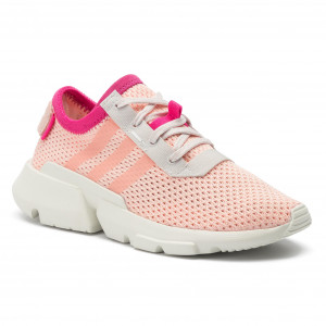 a936a2e628ad Cipő adidas Pod-S3.1 C EE8720 Carbon/Carbon/Carbon