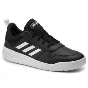 Cipő adidas Duramo 9 K BB7061 CblackFtwwhtCblack