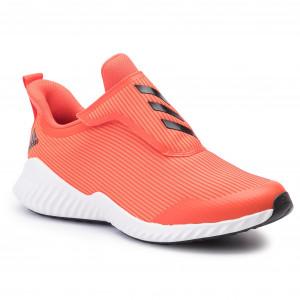 dda4ada0f6 Adidas utcai cipők, sportcipők: rendelj online! I Adidas webáruház ...