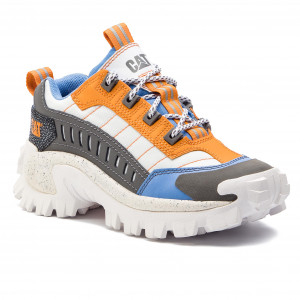 5d94029a60 CATerpillar cipők és kiegészítők A legkedvezőbb áron online - www ...