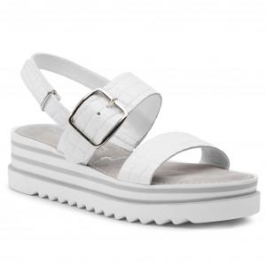 bd03c308e6 Tamaris női cipő, csizma: rendelj online! I Tamaris webáruház - www ...