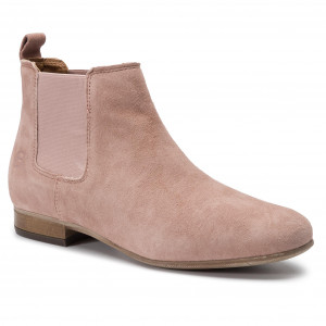 8d194089ca Tamaris női cipő, csizma: rendelj online! I Tamaris webáruház - www ...