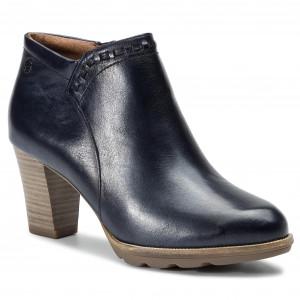 2ce89d0a07d4 Tamaris női cipő, csizma: rendelj online! I Tamaris webáruház - www ...