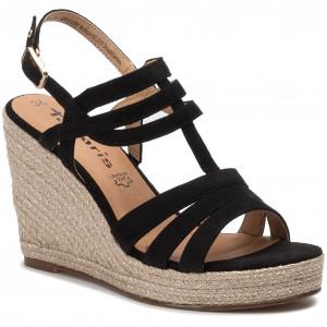 eacb9ef2082f Tamaris női cipő, csizma: rendelj online! I Tamaris webáruház - www ...