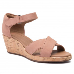 6cbf754f7b99 Női cipő webáruház|Stílusos női cipők: rendelj online ecipo.hu - www ...