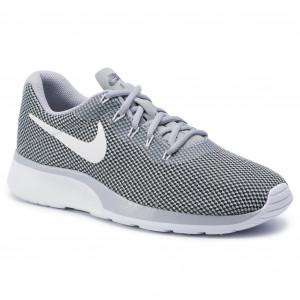 32a34c850acb Nike sportcipők, futócipők: rendelj online! I ecipo.hu - www.ecipo.hu